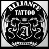 В группе отвечают тату-мастера